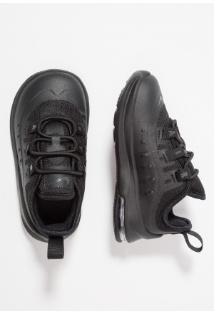 Nike Sneakers laag black/anthraciteNIKE303421