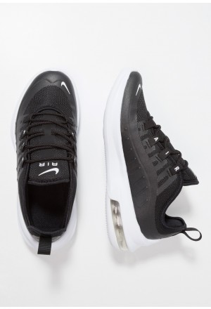Nike Sneakers laag black/whiteNIKE303413