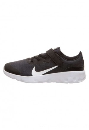 Nike Sportschoenen black/white/anthraciteNIKE303758