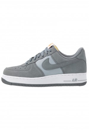 Nike AIR FORCE 1 '07 1FA19 - Sneakers laag cool grey/bright ceramic/white/sailNIKE202574