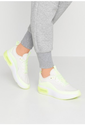 Nike AIR MAX DIA - Sneakers laag phantom/barely volt/whiteNIKE101517