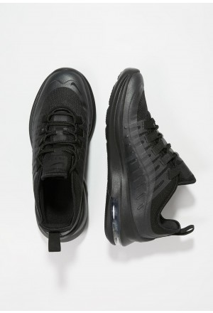 Nike AIR MAX AXIS - Sneakers laag blackNIKE303284