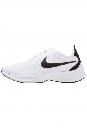 Nike EXP-Z07 - Sneakers laag white/blackNIKE202674