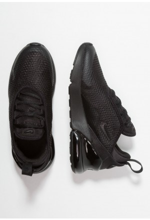 Nike AIR MAX 270 - Sneakers laag blackNIKE202275