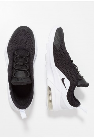 Nike AIR MAX MOTION 2 - Instappers black/whiteNIKE303214