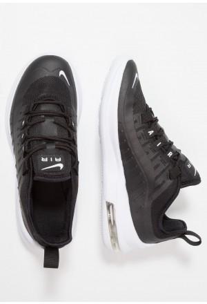 Nike Sneakers laag black/whiteNIKE303167