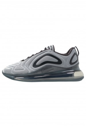 Nike AIR MAX 720 - Sneakers laag wolf grey/anthraciteNIKE202501
