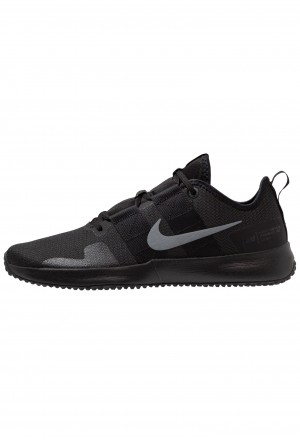 Nike VARSITY COMPETE TRAINER 2 - Sportschoenen black/cool grey/anthraciteNIKE202803