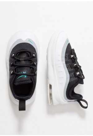 Nike Sneakers laag black/spirit teal/white/platinum tintNIKE303416