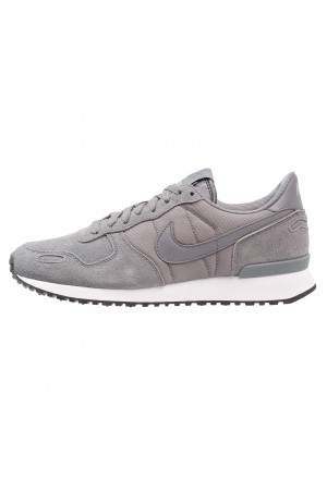 Nike AIR VORTEX - Sneakers laag cool greyNIKE202620
