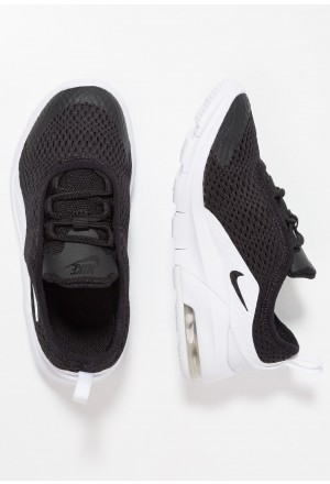 Nike Sneakers laag black/whiteNIKE303152