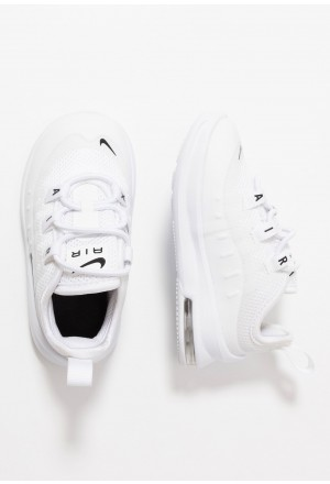 Nike Sneakers laag white/blackNIKE303419