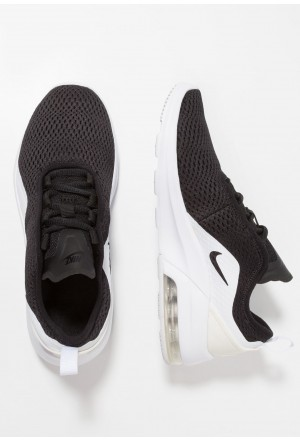 Nike AIR MAX MOTION 2 - Sneakers laag black/whiteNIKE303298