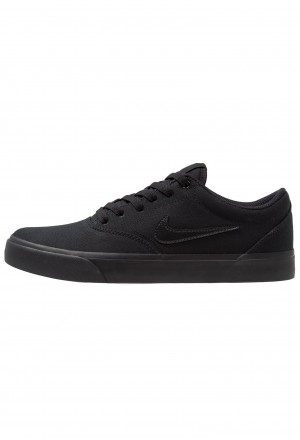 Nike SB CHARGE  - Sneakers laag blackNIKE202305