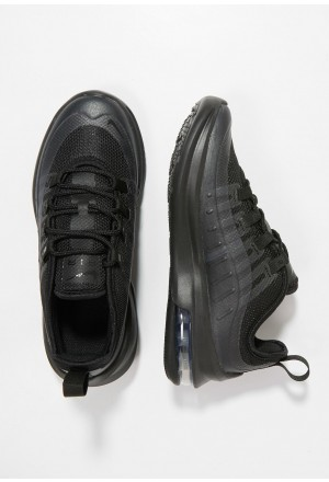 Nike AIR MAX AXIS - Sneakers laag blackNIKE303444
