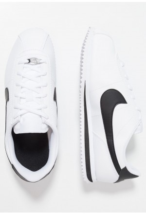 Nike Sneakers laag white/blackNIKE303307