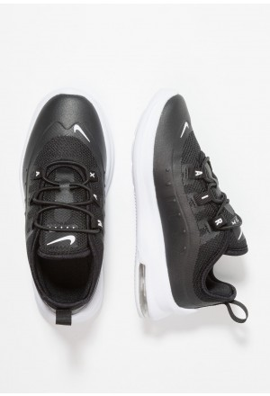 Nike Sneakers laag black/whiteNIKE303420