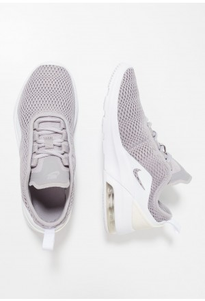 Nike AIR MAX MOTION 2 - Sneakers laag atmosphere grey/whiteNIKE303297
