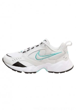 Nike Sneakers laag light greyNIKE101588