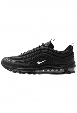 Nike AIR MAX 97 - Sneakers laag black/white/anthraciteNIKE202372