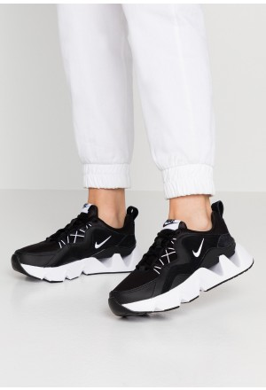 Nike RYZ  - Sneakers laag black/whiteNIKE101357