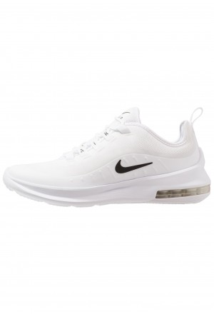 Nike Sneakers laag white/blackNIKE303168