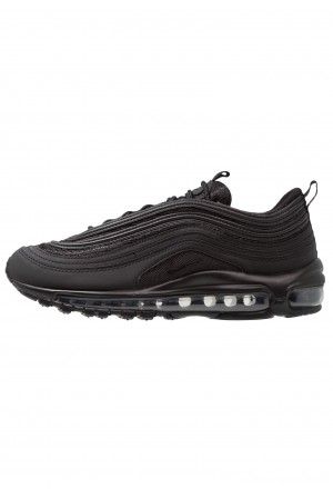 Nike AIR MAX 97 - Sneakers laag blackNIKE303294