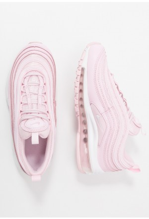 Nike Sneakers laag pink foam/white/metallic platinumNIKE303135