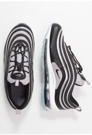 Nike AIR MAX 97 RFT  - Sneakers laag black/atmosphere grey/gunsmokeNIKE303313
