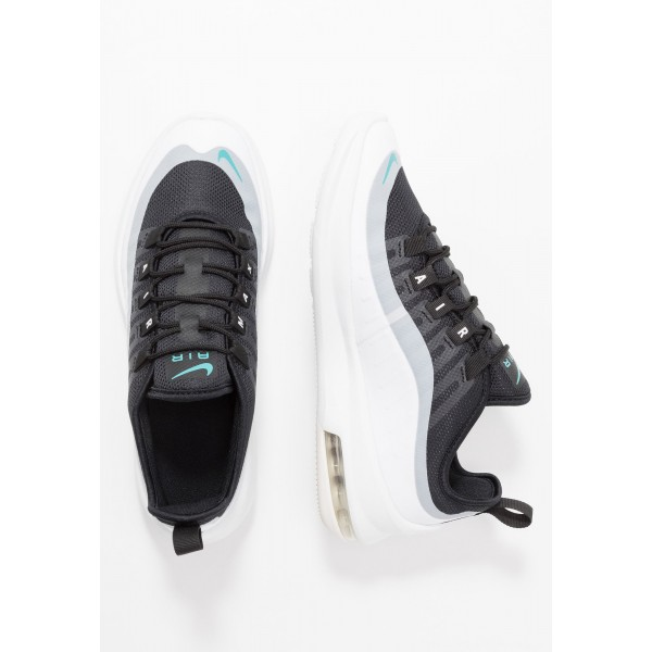 Nike Sneakers laag black/spirit teal/white/platinum tintNIKE303169