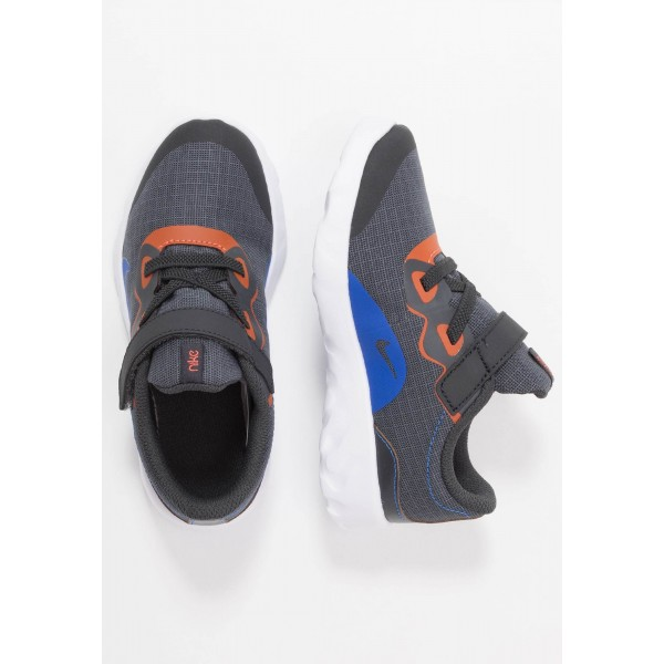 Nike Sneakers laag anthracite/hyper royal/cosmic clay/blackNIKE303382