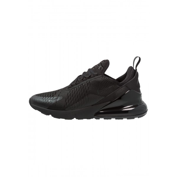 Nike AIR MAX 270 - Sneakers laag blackNIKE202504