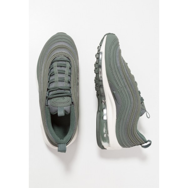 Nike AIR MAX 97 - Sneakers laag mineral spruce/pale ivory/clay greenNIKE303291