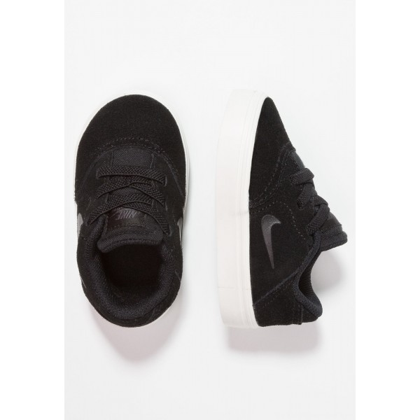 Nike SB CHECK - Instappers black/anthraciteNIKE303364