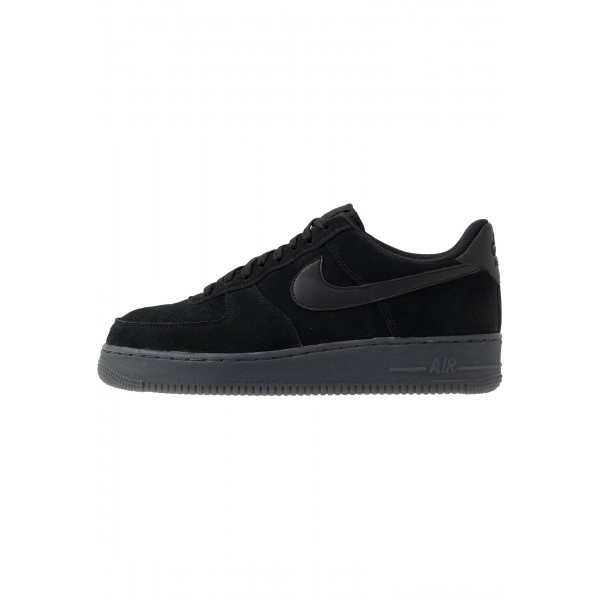 Nike AIR FORCE 1  - Sneakers laag black/anthraciteNIKE202404