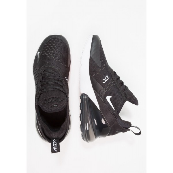 Nike AIR MAX 270 - Sneakers laag black/white/anthraciteNIKE303177