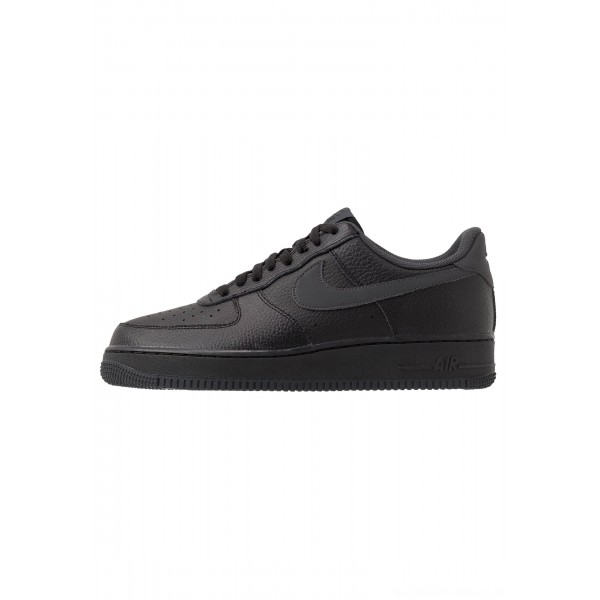Nike AIR FORCE 1 07 3 - Sneakers laag black/anthraciteNIKE202647