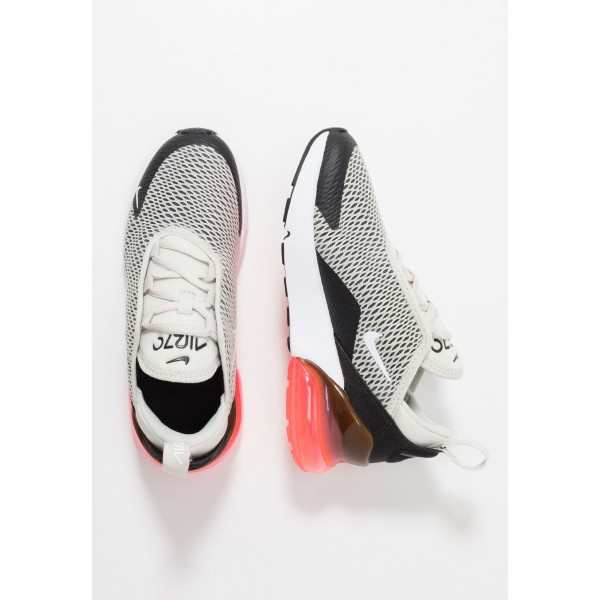 Nike AIR MAX 270 - Sneakers laag grey exclusiveNIKE202274