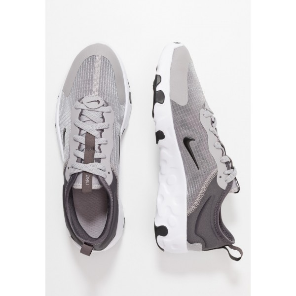 Nike RENEW LUCENT - Sneakers laag atmosphere grey/black/thunder grey/whiteNIKE303274