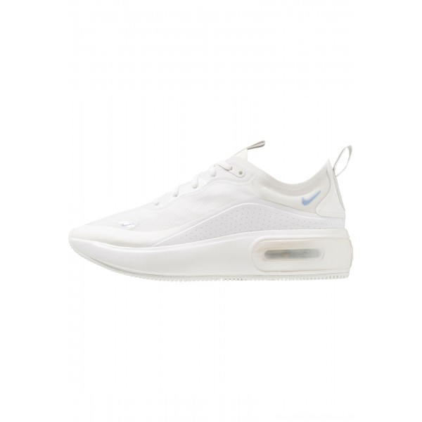 Nike AIR MAX DIA SE - Sneakers laag summit white/aluminumNIKE101480