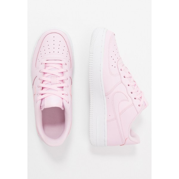 Nike AIR FORCE 1 - Sneakers laag - rose roseNIKE303271