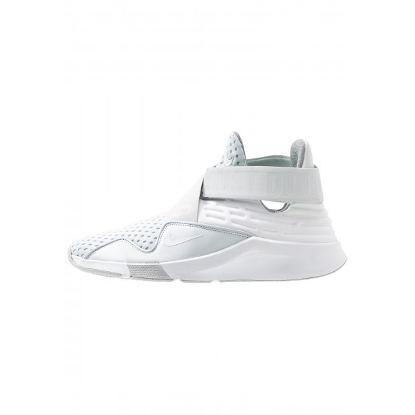 Nike ZOOM ELEVATE 2 - Sportschoenen pure platinum/white/electric greenNIKE101883