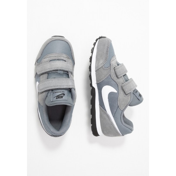 Nike MD RUNNER 2 - Sneakers laag light greyNIKE303239