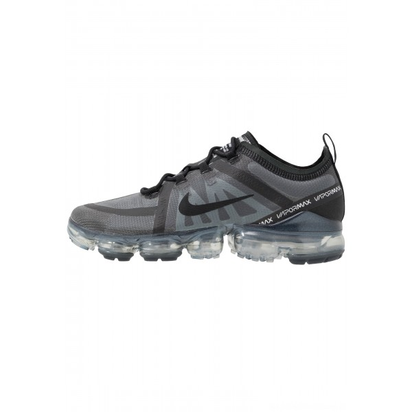 Nike AIR VAPORMAX 2019 - Sneakers laag blackNIKE202622