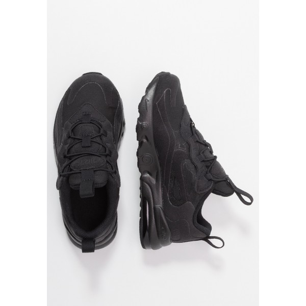 Nike AIR MAX 270 RT - Instappers blackNIKE303526